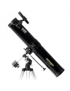 Telescopio Newton 114/900mm OMEGON