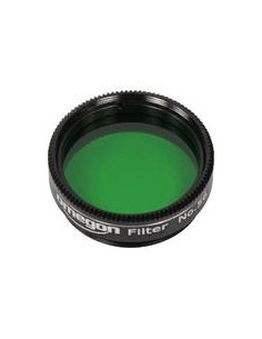 Filtro Verde 56 OMEGON