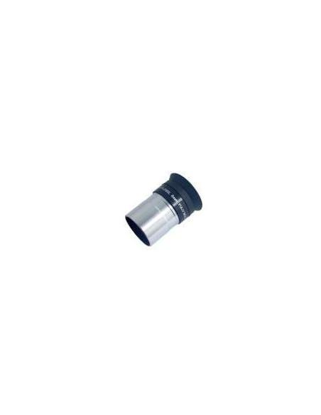 Ocular Celestron Plössl 15mm