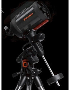 "Advanced VX 9.25"" Celestron"