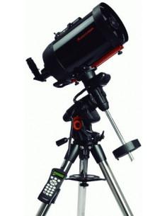 Celestron AVX 150N