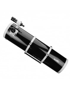 Skywatcher Telescope N 200/1000 Explorer BD OTA