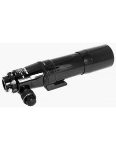 Refractor APOcromático Omegon 66/400