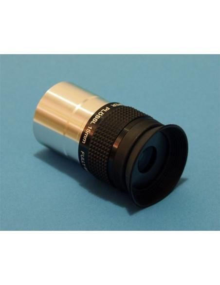 Ocular Celestron Super Plössl 17 mm
