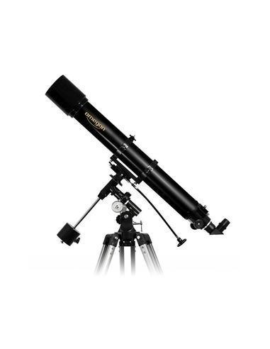 par Anillos De Tubo Telescopio Especial 130mm