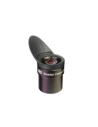 Ocular Baader Classic Orthoscopic - 10mm
