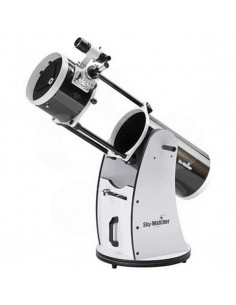 Sky Watcher Dobson Extensible 8""