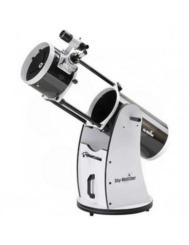 """Sky Watcher Dobson Extensible 8"""""""