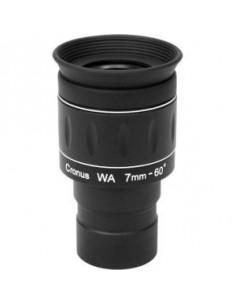Ocular Omegon Cronus WA 7mm