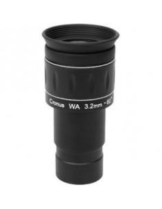 Ocular Omegon Cronus WA 3,2mm