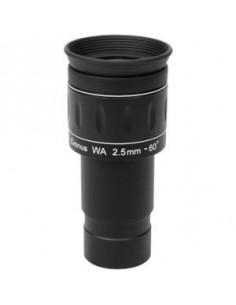 Ocular Omegon Cronus WA 2,5mm
