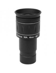 Ocular Omegon Cronus WA 4mm
