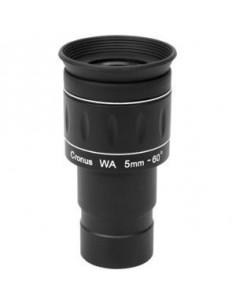 Ocular Omegon Cronus WA 5mm