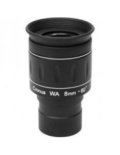 Ocular Omegon Cronus WA 8mm