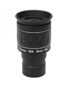 Ocular Omegon Cronus WA 9mm