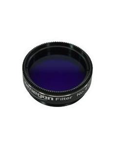 Filtro violeta 47