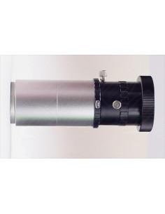 Adaptador proyección del ocular Baader para SCT