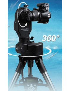 Montura Sky-Watcher Allview Panorama