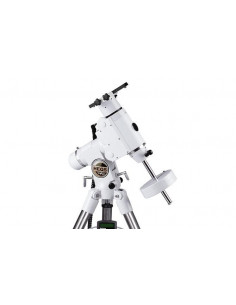 Montura Skywatcher HEQ-5 Pro SynScan GoTo