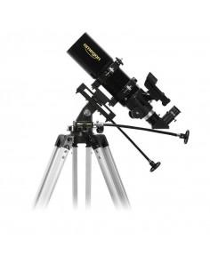 Refractor 80mm Omegon AZ 3