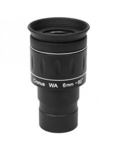 Ocular Omegon Cronus WA 6mm