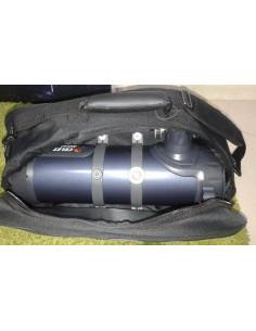Bolsa para tubo de telescopio