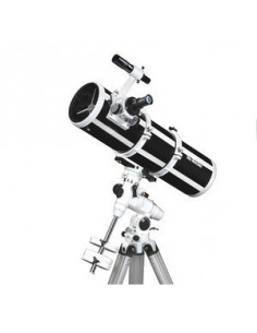 Newton 150/750 Explorer BD NEQ-3 SkyWatcher