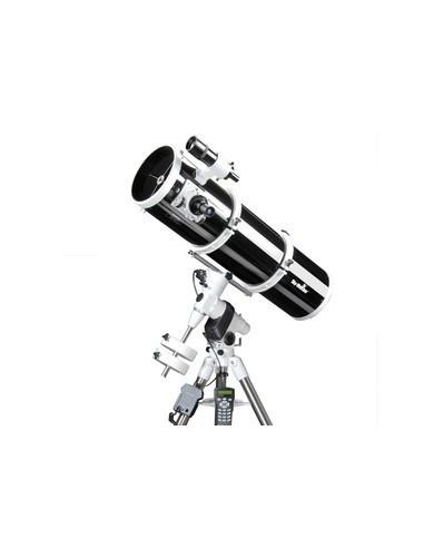 Skywatcher N 200/1000 Explorer BD NEQ-5 Pro SynScan GoTo