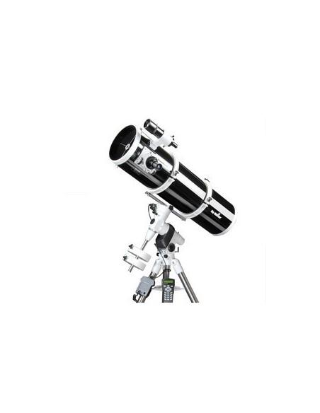 Skywatcher N 200/1000 BD NEQ-5 Pro SynScan GoTo