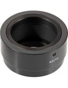 Anillo T2 para Samsung NX