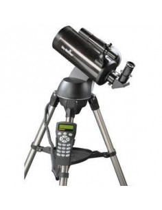 Telescopio SkyWatcher Maksutov 102