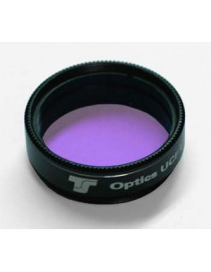 Filtro universal de contraste UCF-1 de TS Optics