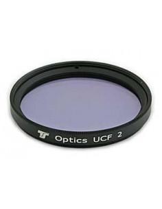 Filtro universal de contraste UCF-2 de TS Optics