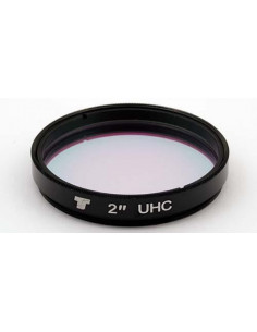 "Filtro UHC 2"" de TS Optics"