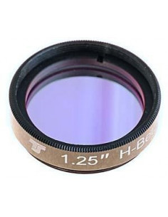 Filtro H-beta de TS Optics