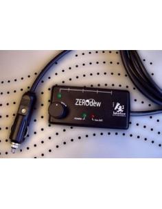 Lunático - Zero Dew para mechero de coche
