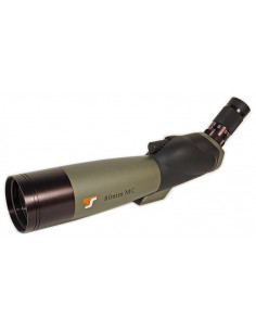 ULTIMA80 de TS Optics