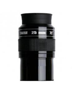 "SWAN 25mm - 2"""
