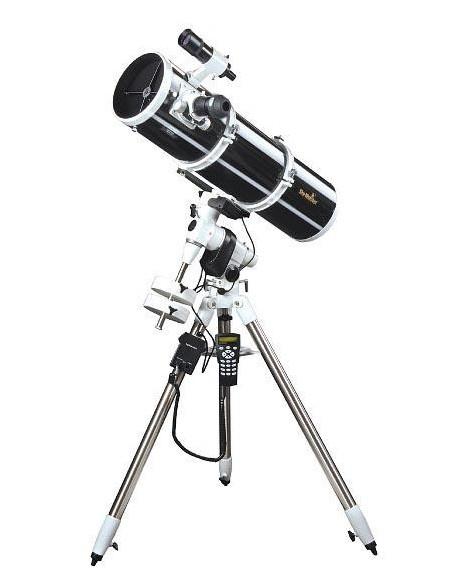Skywatcher N 200/1000 Dual Speed NEQ-5 Pro SynScan GoTo BD DS