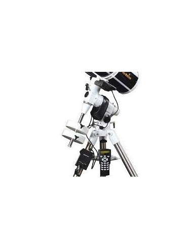 Skywatcher N 200/1000 PDS Explorer BD NEQ-5 Pro SynScan GoTo
