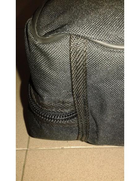 Bolsa 130/560 tipo maleta blanda