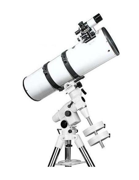 Telescopio GSO 200/1000_EQ SkyWatcher