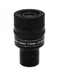 Ocular zoom 7,2 - 21,5 mm Cronus OMEGON