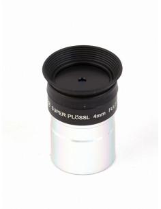 Ocular S. Plössl 4 mm