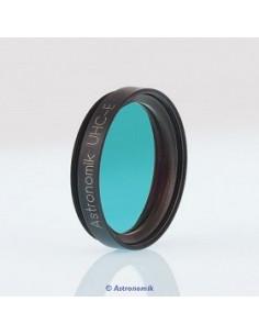Filtro UHC-E de Astronomik