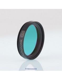 Filtro CLS de Astronomik