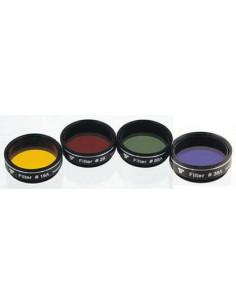 Filtros 4 colores básicos-TS Optics n.3