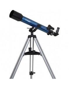 Refractor 70mm Infinity MEADE