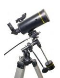 Levenhuk Skyline Pro Mak 102