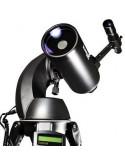 Telescopio SkyMatic 105 Mak GOTO